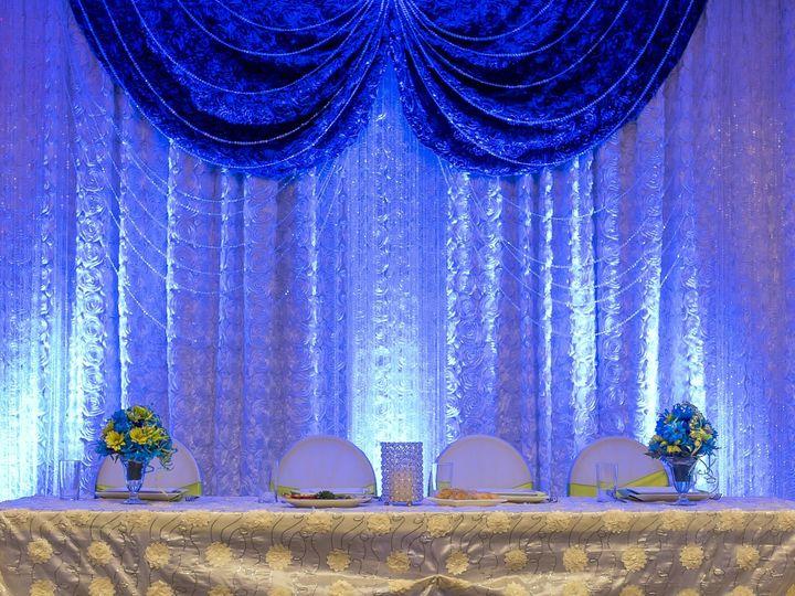 Tmx 1459704664073 Image Cleveland, Ohio wedding rental