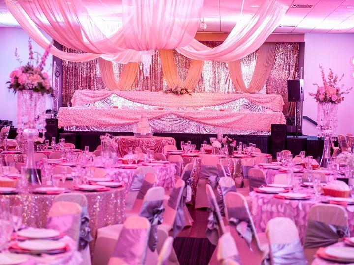 Tmx 1459704689599 Image Cleveland, Ohio wedding rental