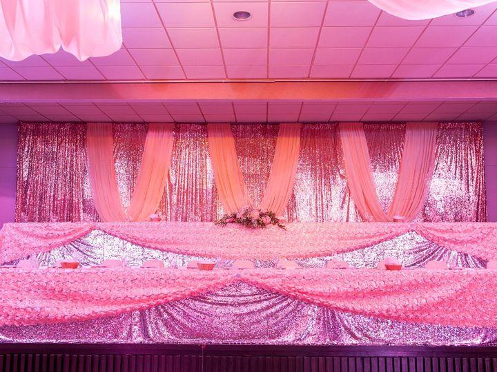 Tmx 1459704767817 Image Cleveland, Ohio wedding rental