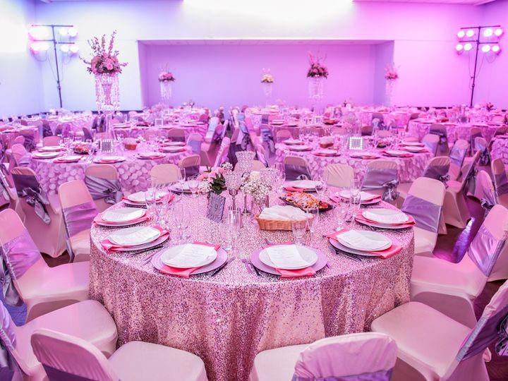 Tmx 1459704771034 Image Cleveland, Ohio wedding rental