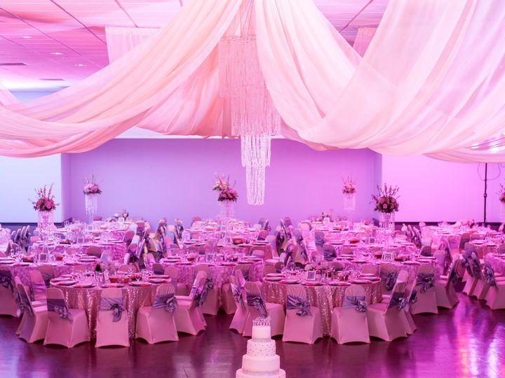 Tmx 1459704803675 Image Cleveland, Ohio wedding rental