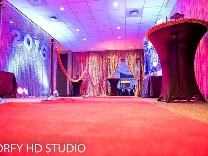 Tmx 1459705031005 Image Cleveland, Ohio wedding rental