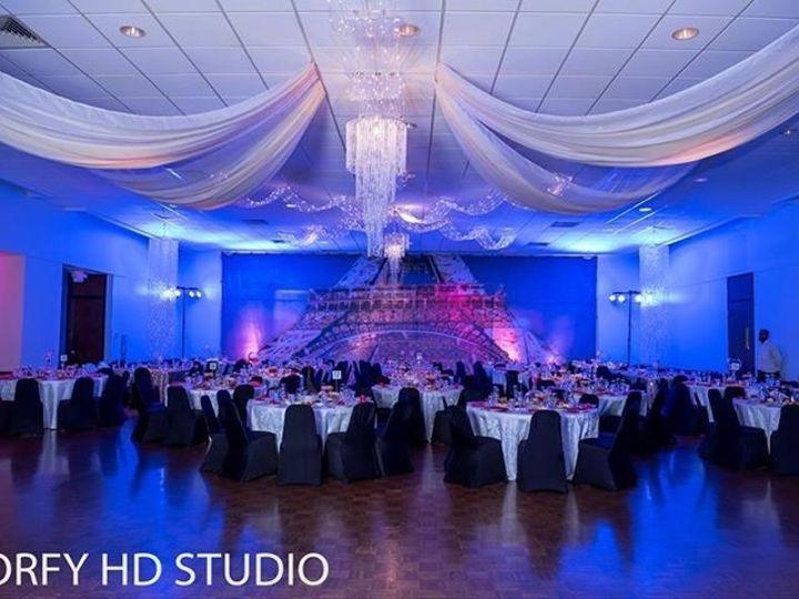 Tmx 1459705041294 Image Cleveland, Ohio wedding rental