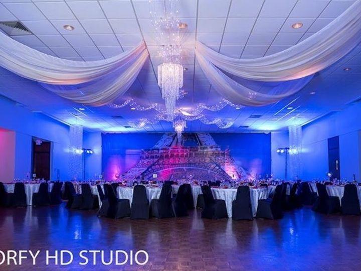 Tmx 1459705045865 Image Cleveland, Ohio wedding rental