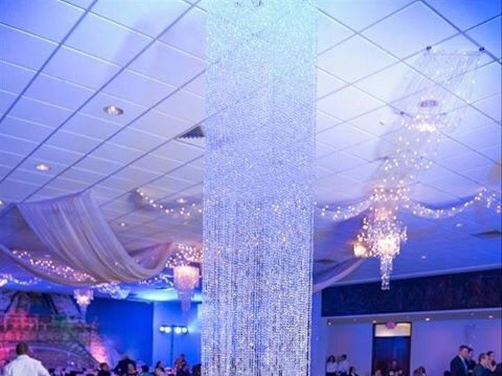 Tmx 1459705060535 Image Cleveland, Ohio wedding rental