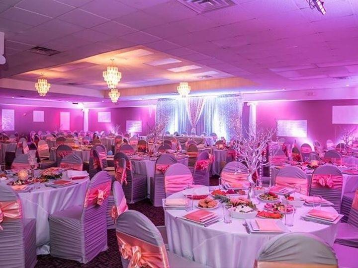 Tmx 1459705269825 Image Cleveland, Ohio wedding rental