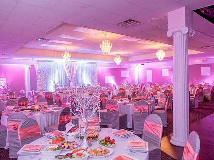 Tmx 1459705275981 Image Cleveland, Ohio wedding rental