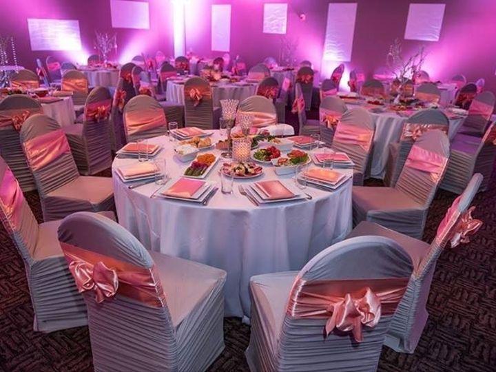 Tmx 1459705282120 Image Cleveland, Ohio wedding rental