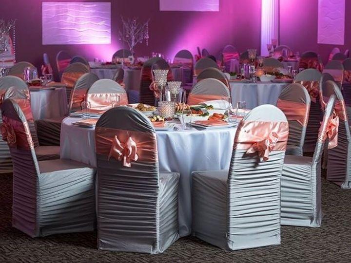 Tmx 1459705287881 Image Cleveland, Ohio wedding rental
