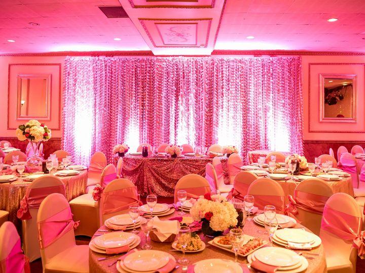Tmx 1459705650355 Image Cleveland, Ohio wedding rental