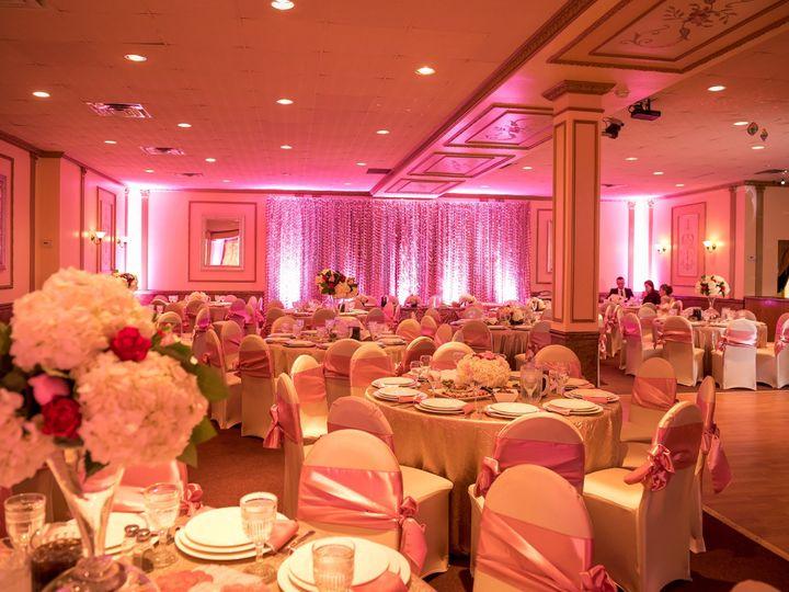 Tmx 1459705651246 Image Cleveland, Ohio wedding rental