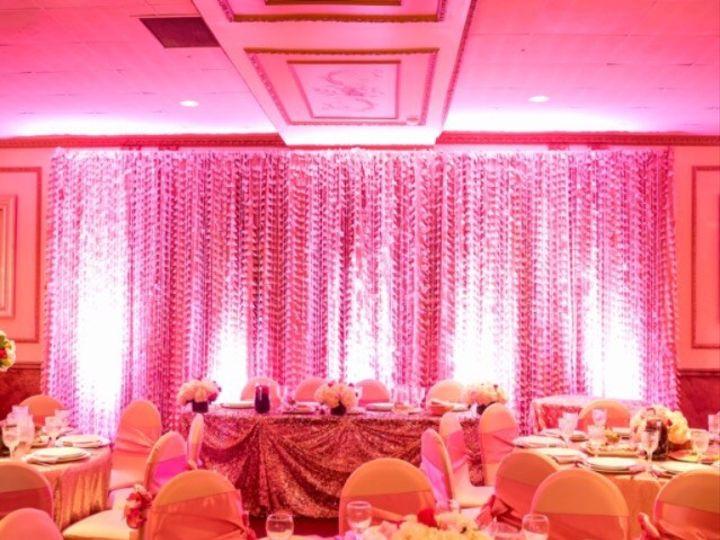 Tmx 1459705743327 Image Cleveland, Ohio wedding rental