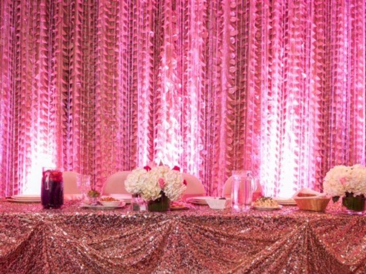 Tmx 1459705748528 Image Cleveland, Ohio wedding rental