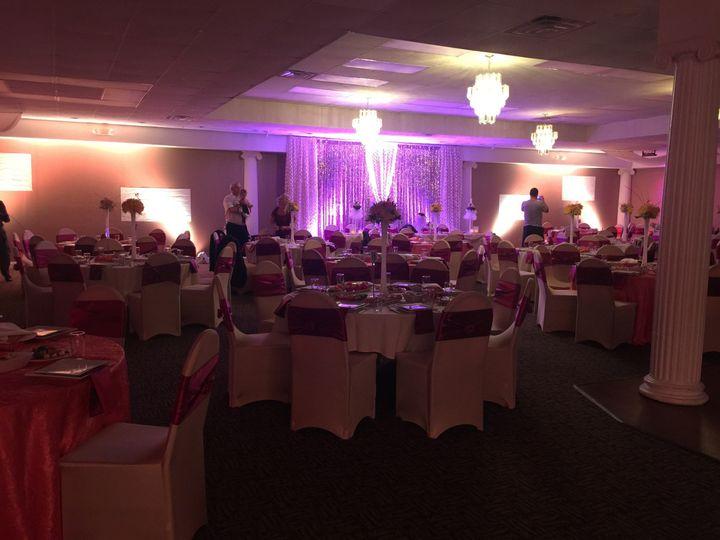 Tmx 1459705758278 Image Cleveland, Ohio wedding rental