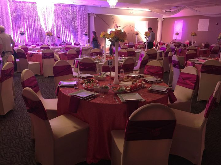 Tmx 1459705778444 Image Cleveland, Ohio wedding rental