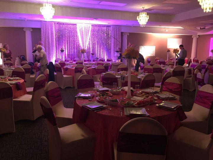 Tmx 1459705803731 Image Cleveland, Ohio wedding rental