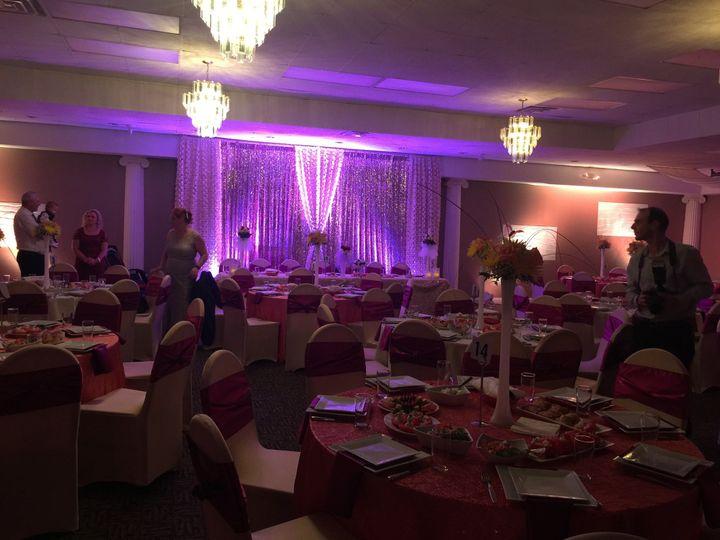 Tmx 1459705822824 Image Cleveland, Ohio wedding rental