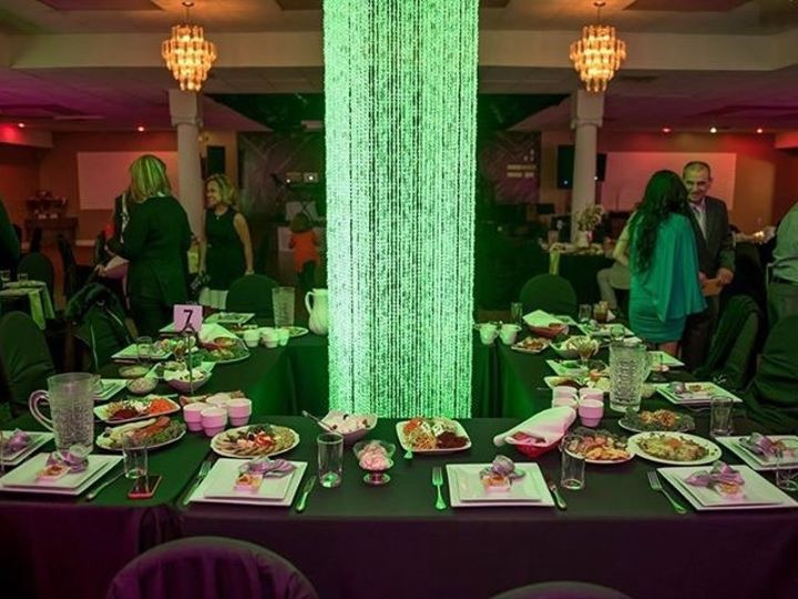 Tmx 1459707138758 Image Cleveland, Ohio wedding rental