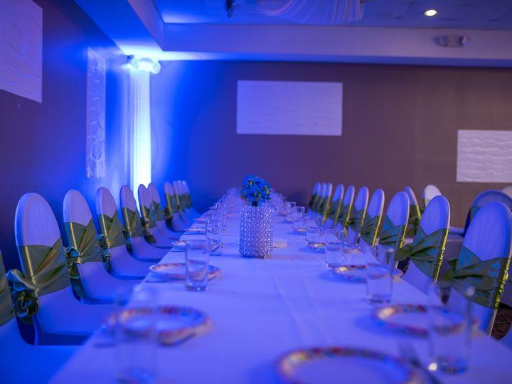 Tmx 1459707153704 Image Cleveland, Ohio wedding rental