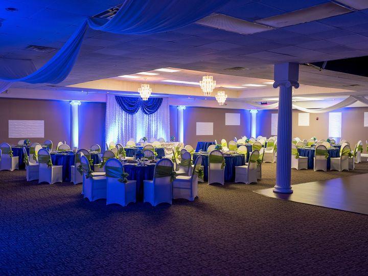 Tmx 1459707175093 Image Cleveland, Ohio wedding rental