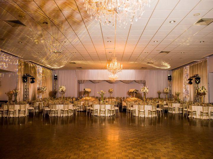 Tmx 1506693478207 Dsc3828 Cleveland, Ohio wedding rental