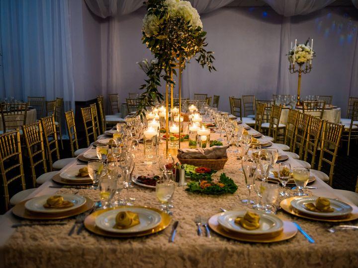 Tmx 1506693497507 Dsc3838 Cleveland, Ohio wedding rental