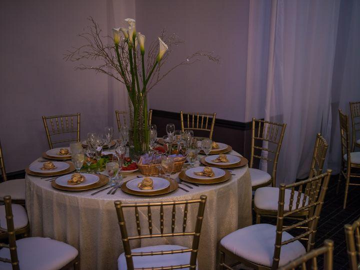 Tmx 1506693510012 Dsc3839 Cleveland, Ohio wedding rental