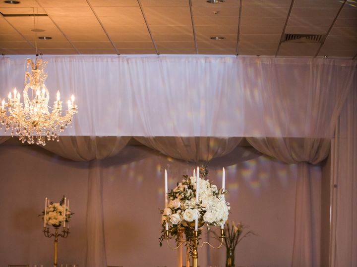 Tmx 1506693537737 Dsc3846 Cleveland, Ohio wedding rental