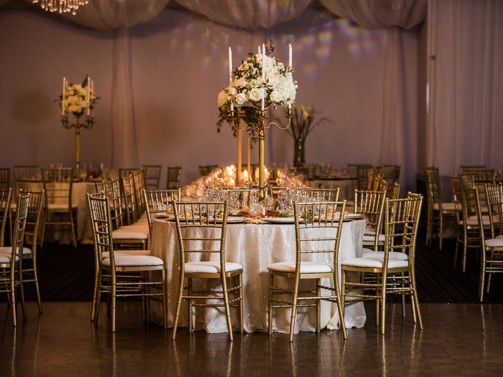 Tmx 1506693554322 Dsc3847 Cleveland, Ohio wedding rental