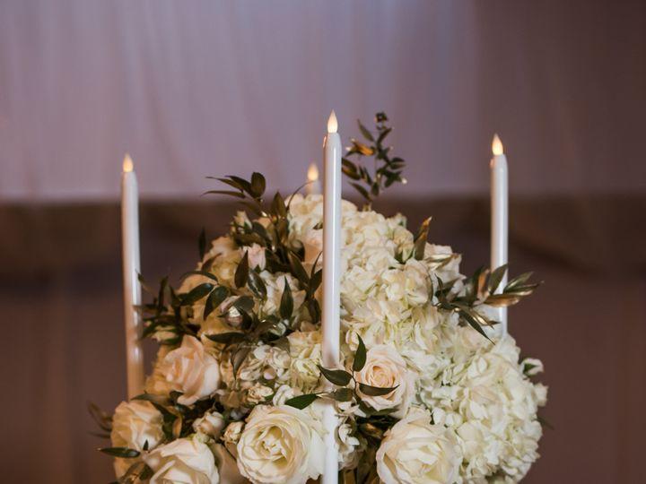 Tmx 1506693571690 Dsc3851 Cleveland, Ohio wedding rental