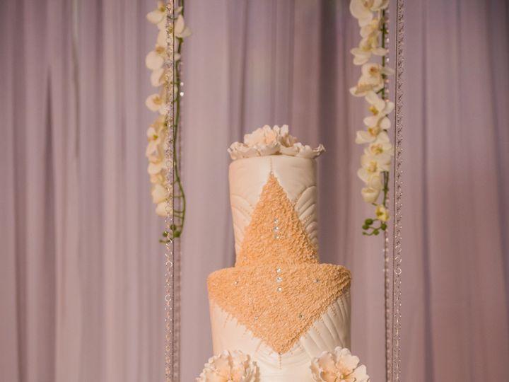 Tmx 1506693586238 Dsc3852 Cleveland, Ohio wedding rental