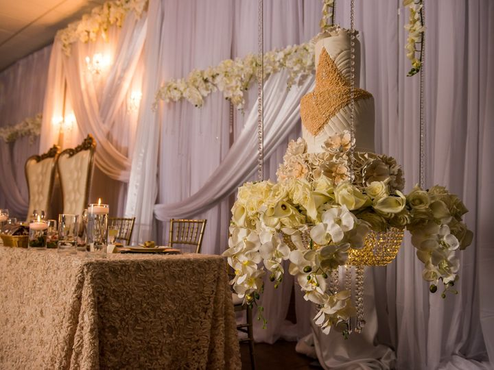 Tmx 1506693605004 Dsc3857 Cleveland, Ohio wedding rental