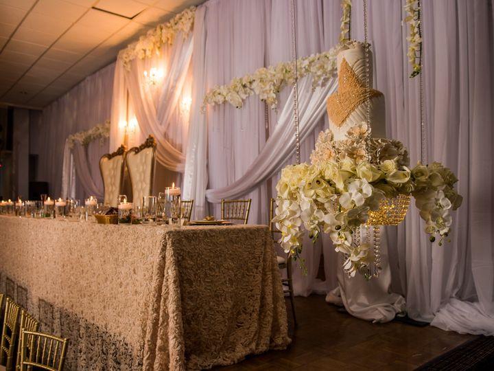 Tmx 1506693621656 Dsc3858 Cleveland, Ohio wedding rental
