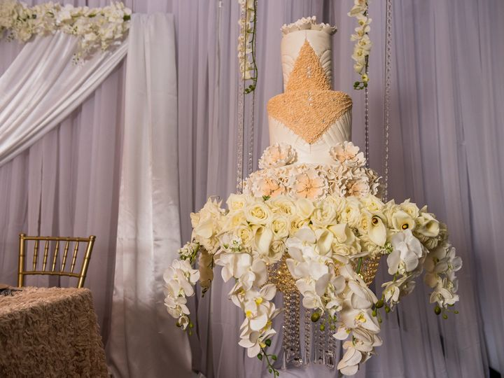Tmx 1506693637333 Dsc3859 Cleveland, Ohio wedding rental