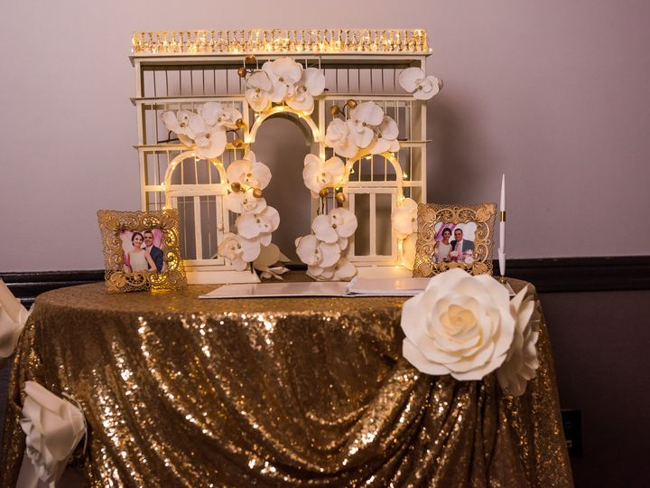 Tmx 1506693652413 Dsc3861 Cleveland, Ohio wedding rental