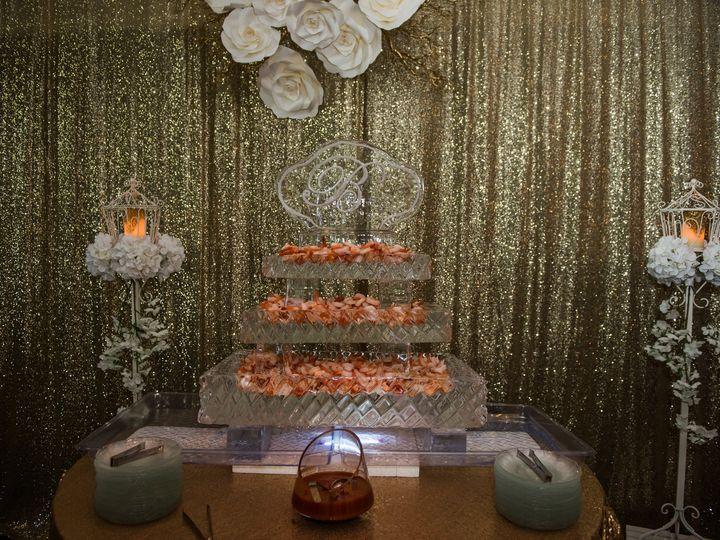 Tmx 1506693684170 Dsc3864 Cleveland, Ohio wedding rental