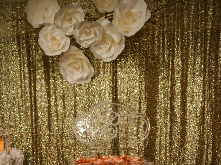 Tmx 1506693699996 Dsc3865 Cleveland, Ohio wedding rental