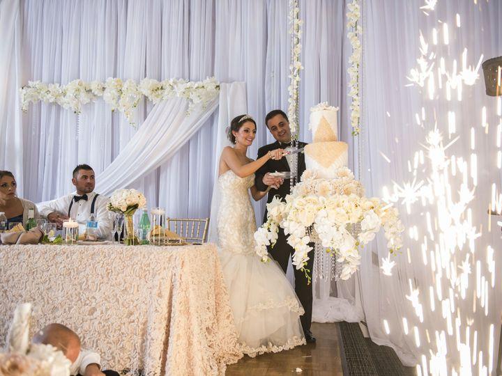 Tmx 1506693837853 Dsc4319 Cleveland, Ohio wedding rental