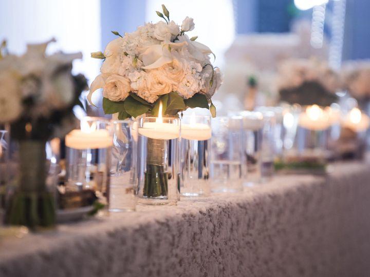 Tmx 1506693892864 Dsc4574 Cleveland, Ohio wedding rental