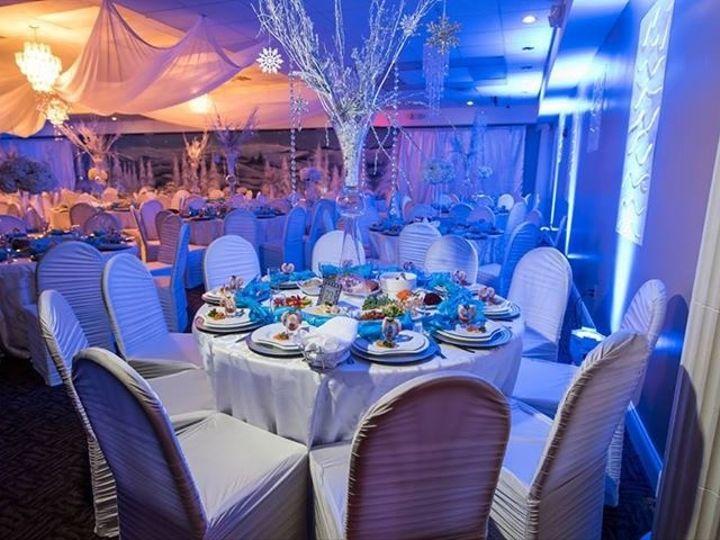 Tmx 1506693953589 Img8662 Cleveland, Ohio wedding rental