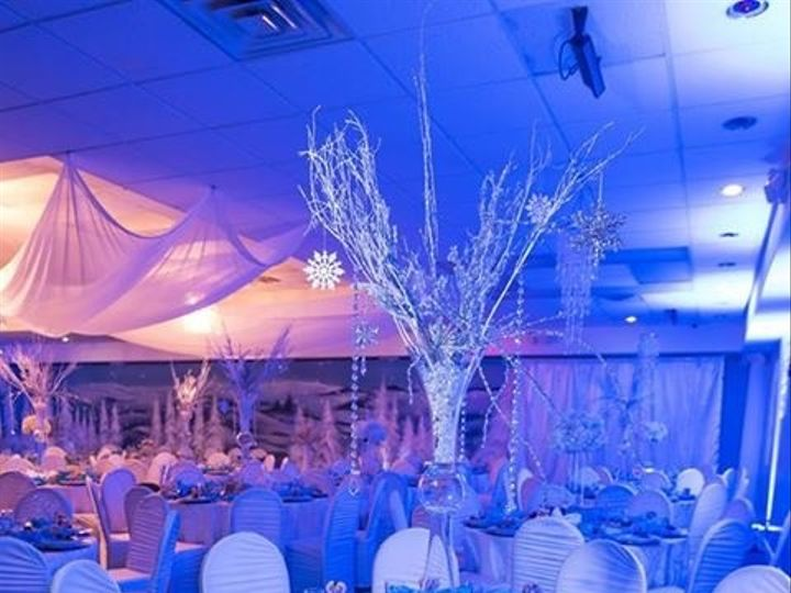 Tmx 1506693960232 Img8663 Cleveland, Ohio wedding rental