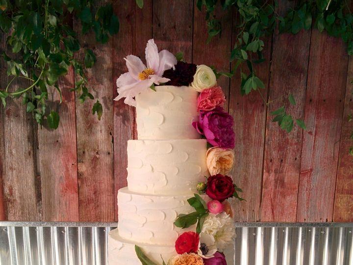 Tmx 1447796357573 Img20151003173659 Norman wedding cake