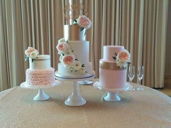 Tmx 1447796377328 Received10208058592689064 Norman wedding cake