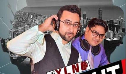 DJ XLNC
