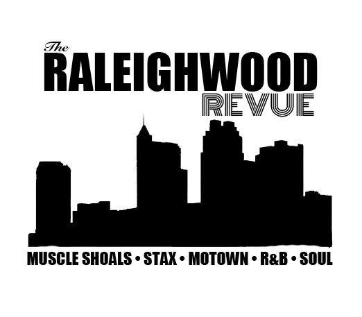 Muscle Shoals • STAX • Motown • R&B • Soul