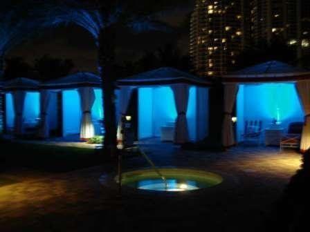 Tmx 1237571745238 Cabanascyan Fort Lauderdale wedding eventproduction