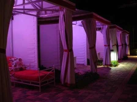 Tmx 1237571795066 Cabanasmagenta Fort Lauderdale wedding eventproduction