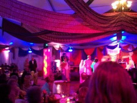 Tmx 1237571937723 Clublighting1 Fort Lauderdale wedding eventproduction