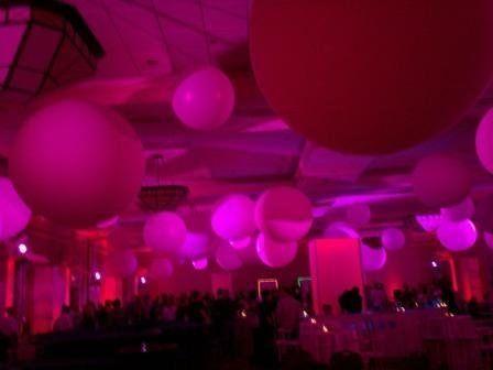 Tmx 1237572121551 HyattBonaventurePhoto1 Fort Lauderdale wedding eventproduction