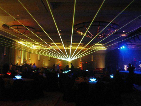 Tmx 1237572277723 Laserfangold Fort Lauderdale wedding eventproduction